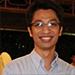 Mr. Le Hoang