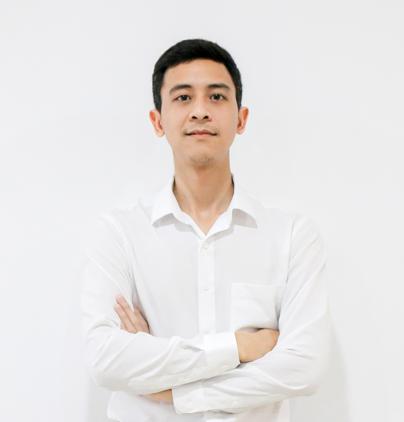 Dinh Van Quang