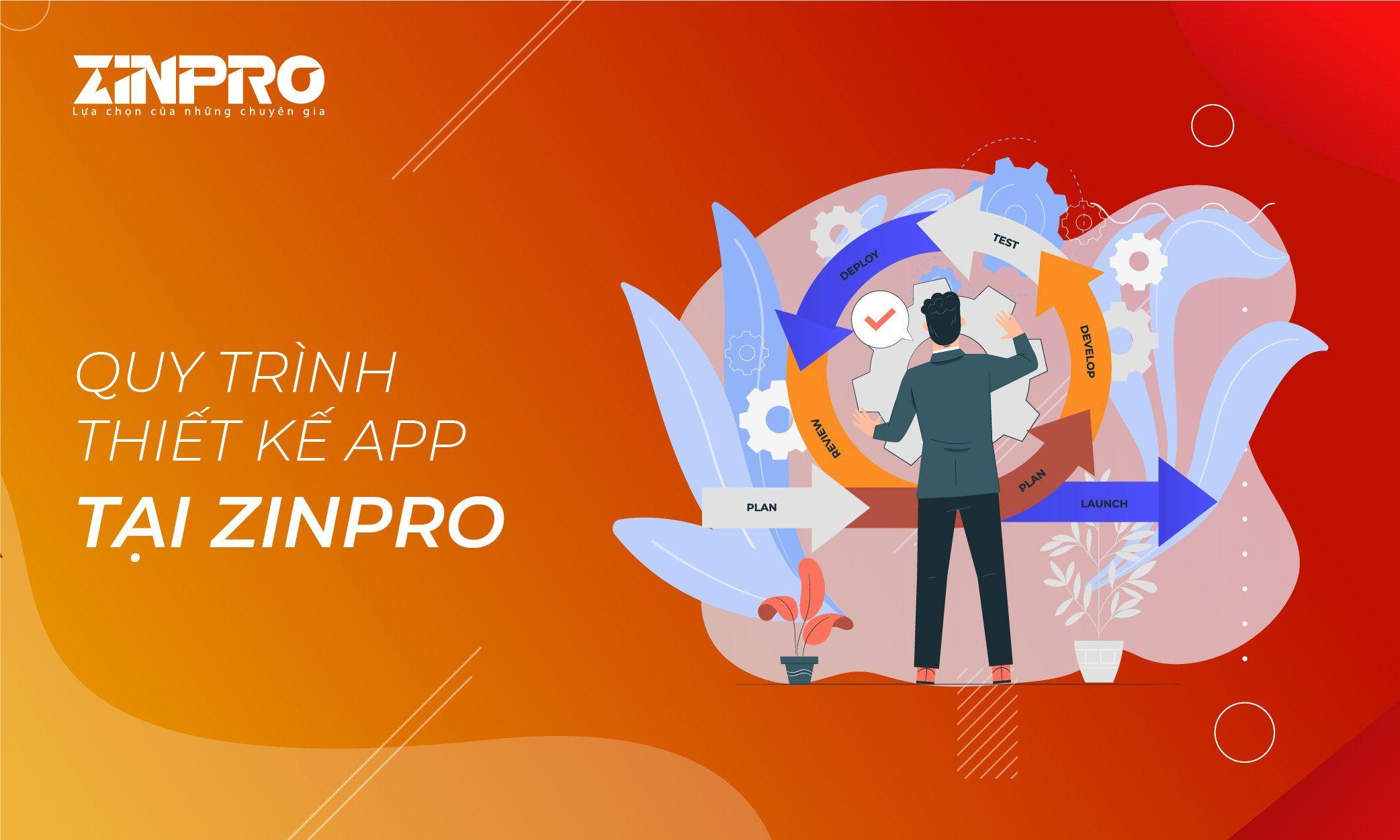 quy-trinh-thiet-ke-app-tai-zinpro