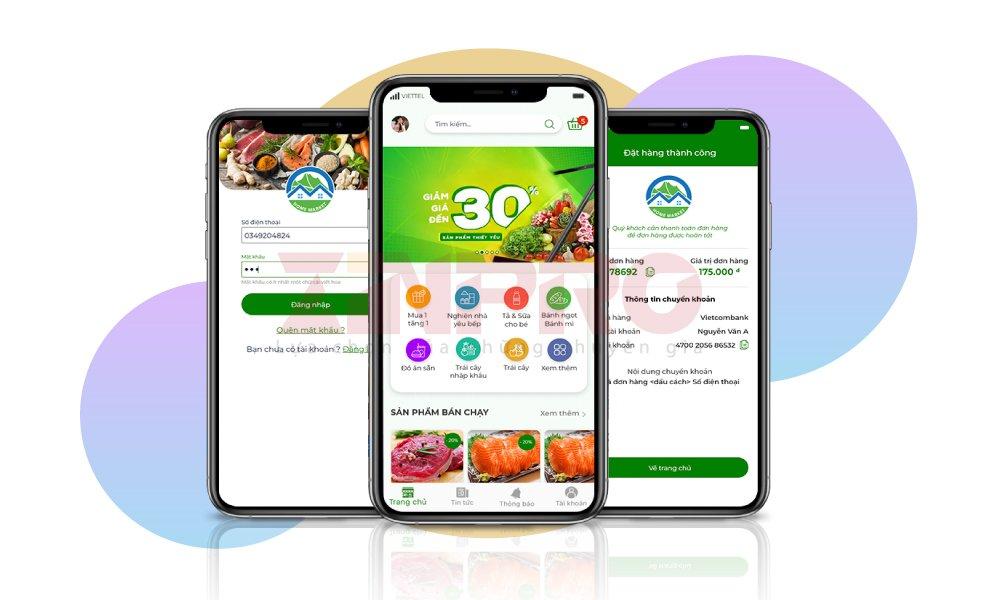 zinpro-hoan-thanh-som-du-an-thiet-ke-app-market-s-home-giup-khach-hang-vuot-dich-thanh-cong