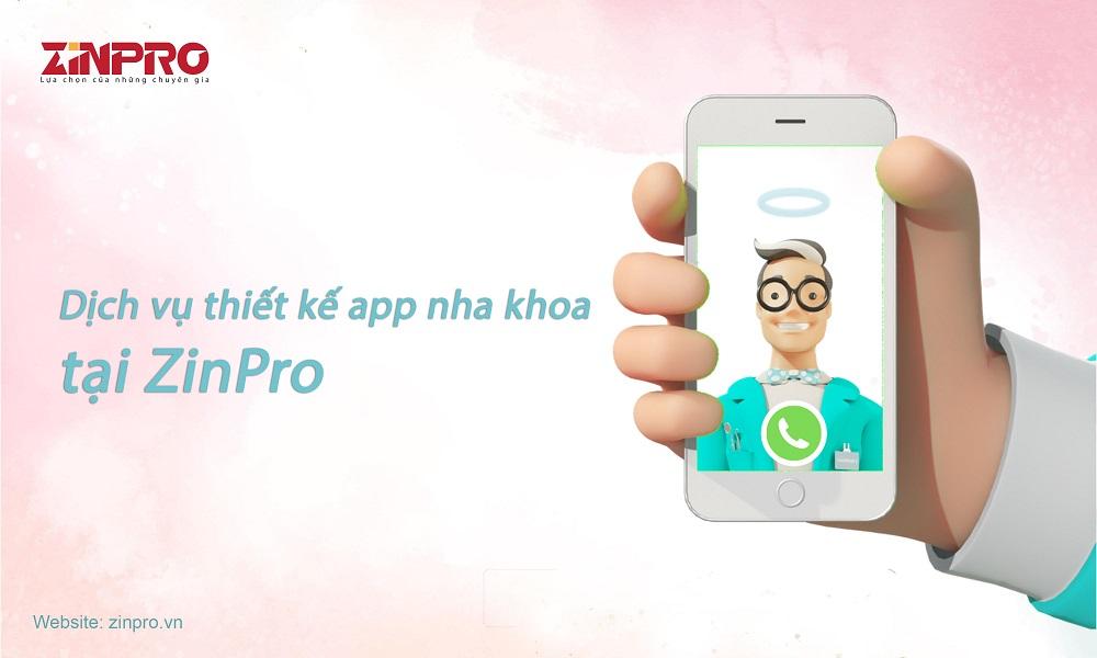 thiet-ke-app-nha-khoa-quan-ly-dat-lich-sieu-tien-ich
