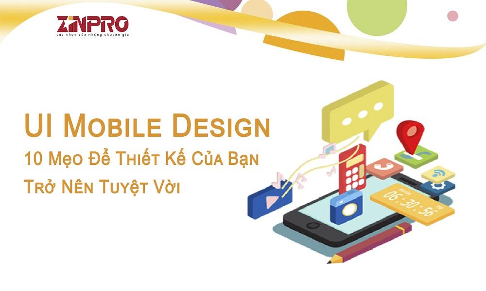 ui-mobile-design-10-meo-de-thiet-ke-cua-ban-tro-nen-tuyet-voi