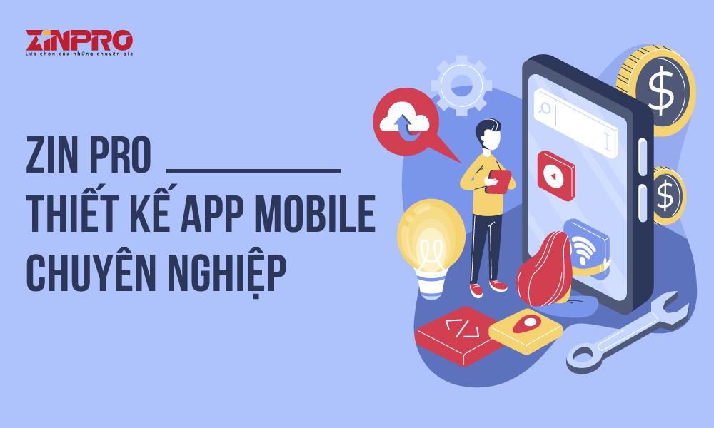 今日最も標準的なモバイルアプリを設計するための5つのステップ